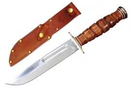 Ontario Knife P4 USMC Combat