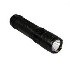Power led zaklamp X1