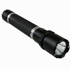 Power led zaklamp M8