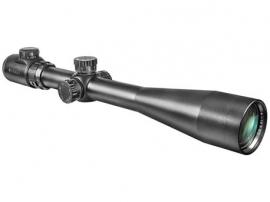 AC10550