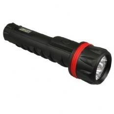 Zaklamp led 3x D Led-Get Terug