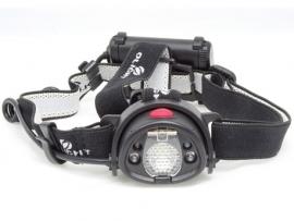Olight H15 Wave Led Sensor Headlamp Rechargeable