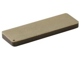 Fällkniven Diamond/Ceramic Whetstone 25x75mm