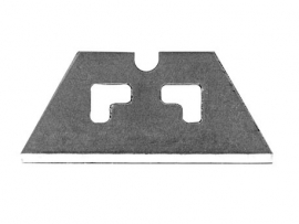 Key-Bak reservemesje voor veiligheidsmes/dozenopener