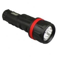 Zaklamp led 2x D Led-Get