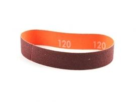Work Sharp KO P120 Grit Belt