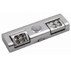 Kast LED lamp + bewegings melder