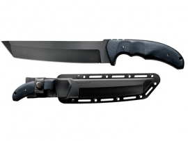 Cold Steel Warcraft Tanto