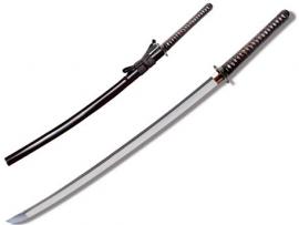 Cold Steel O Katana (Warrior)