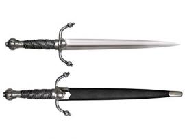 Cold Steel Colichemarde Dagger