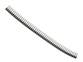 Jokari Kabelschoen 1,50 zwart