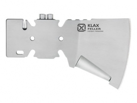 KL KLAX-01 / Klecker Feller