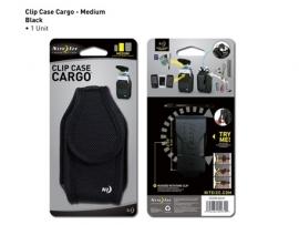 Nite Ize Clip Case Cargo Mediu