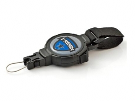 T-Reign Retractable Gear Tether Small Strap