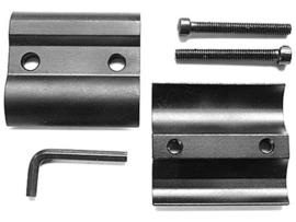 Cytac Gun mount 14-43mm