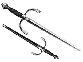 Cold Steel Companion Dagger