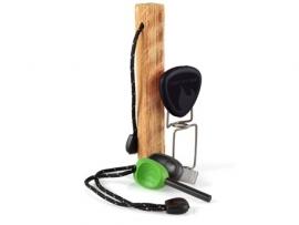 LMF Lighting Kit Green/Black