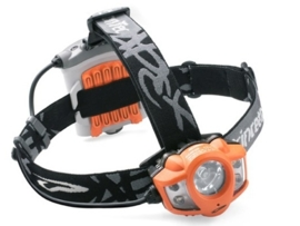 Princeton Tec Apex C Orange 275 lumen