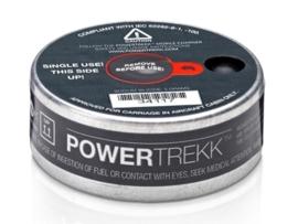 myFC PowerTrekk Puck, 3-Pack