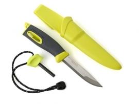 LMF Fireknife Lime