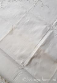 Pakket slopen, 6 st