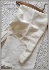 Antiek Frans nachthemd