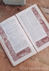 Frans Misboek