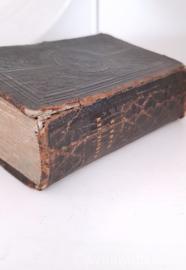 Frans gebedenboek 1862