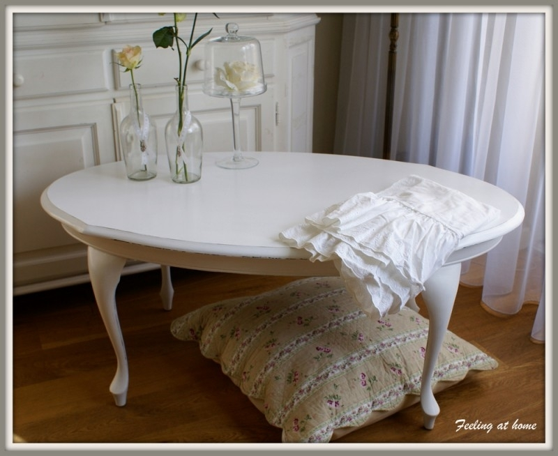 Queen Ann Salontafel.Queen Ann Salontafel Verkocht Feeling At Home
