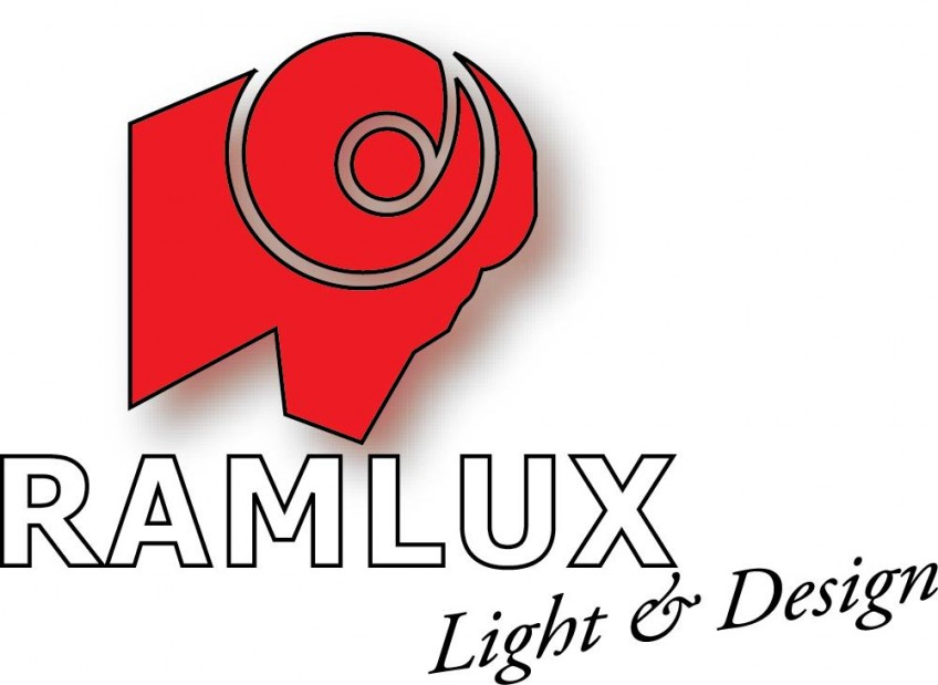 RamLux Light & Design