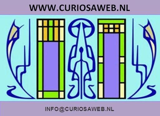 curiosaweb