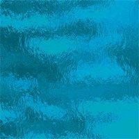 533-3RRF,  donker aquamarijn, Oceanside (Spectrum)