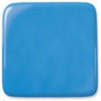 60-421sf Rivier blauw Uroboros
