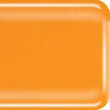 Oranje Opal (312-H)