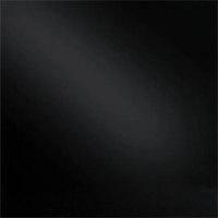 1009-SF, Zwart opal