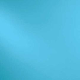 233-74SF, turquoise blauw, Spectrum