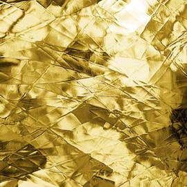110-1AF Licht Amber antiek