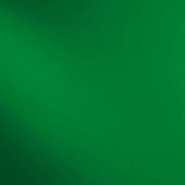 125SF donker groen Spectrum
