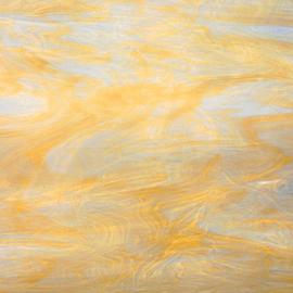 315-02 SF Bleek amber wit