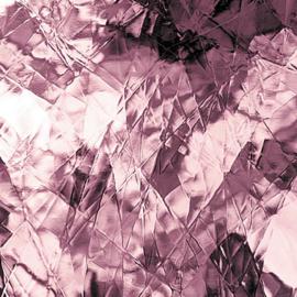 140-8 A Heel licht Purple Spectrum