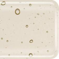 Aqua Ice transparant   (BB0063-H)