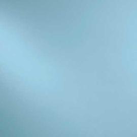 238-72SF,  alpine blauw, Spectrum