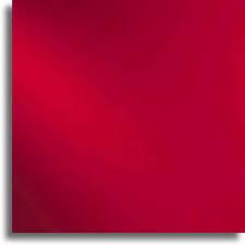 250-72F Rood Opaal