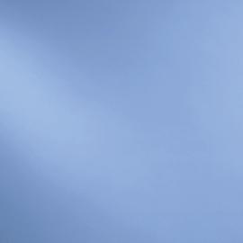 230-71SF, blauw, Spectrum