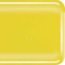Geel opal (BB311-H)