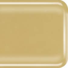 Amber Opal (211-H)