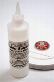 Fusing solution