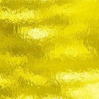 161RRF, Geel Oceanside (Spectrum)