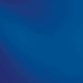 136SF, Donker Blauw, Spectrum