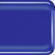 Blauw Opal (511-H)